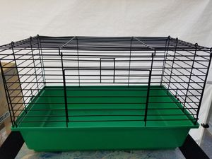 Hutch Cage for Sale in Westport, WA