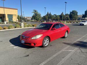 2004 Toyota Solara for Sale in Antioch, CA