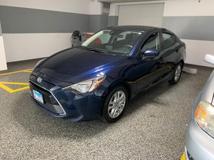 2018 Toyota Yaris iA 40.000 miles for Sale in Chicago, IL