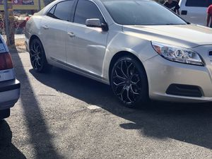 All styles of wheels are tires we also do Lifts, drops, brakes, leveling kits for Sale in Modesto, CA