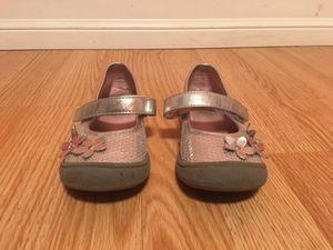 Kids sneaker ( Okie Dokie ) for Sale in Boca Raton, FL
