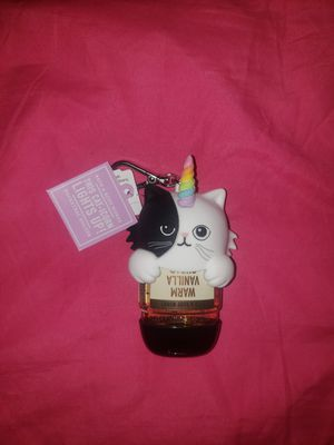 Caticorn w/pocketbac for Sale in San Bernardino, CA