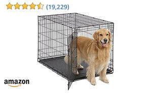 Dog Crate Brand New for Large Dogs for Sale in Chicago, IL