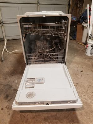 Maytag dishwasher for Sale in Forest Park, IL