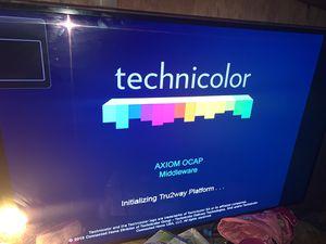 Samsung Smart Tv 4K 60 inches for Sale in Escondido, CA