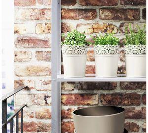 IKEA flower pots for Sale in Seattle, WA