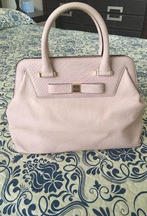 Kate Spade New York handbag for Sale in Orlando, FL