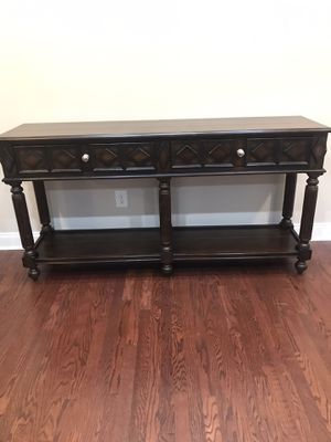 Accent Tables, Entryway Table, Sofa Table, Console Table for Sale in Tucker, GA