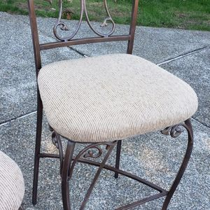 Bar Stools for Sale in Spanaway, WA