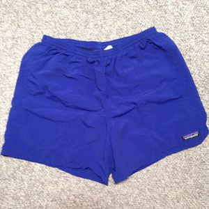 patagonia shorts for Sale in Redwood City, CA