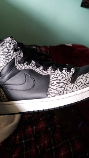 Offer up. Nike air jordan size 10.5 for Sale in Concord, CA