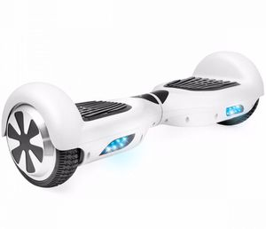 Hoverboard for Sale in Greensboro, NC