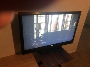 """Televisión 50"""" vizio for Sale in McAllen, TX"""