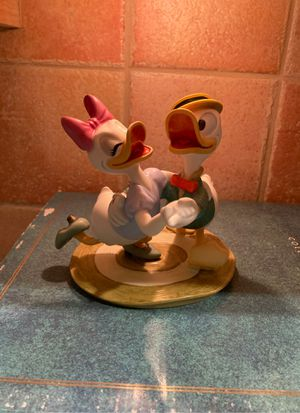 Disney Classic Collection Figurine for Sale in Poway, CA