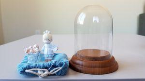 Precious Moments Figurine for Sale in SUPRSTITN Mountain, AZ