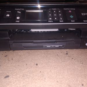 Epson NX625 for Sale in Columbus, OH