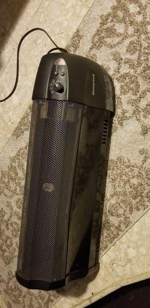 Heater. for Sale in Diamond Bar, CA