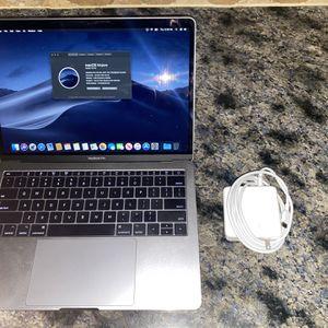"""MacBook Pro 13"""" 2017 for Sale in Pompano Beach, FL"""