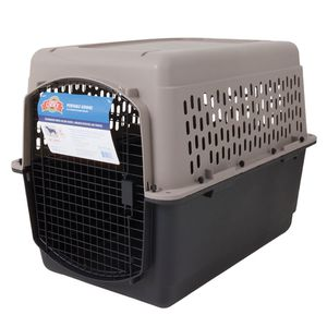 Dog crate for Sale in Simpsonville, SC
