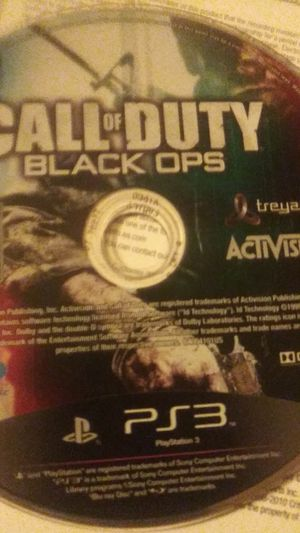 PS3 games for Sale in Wichita, KS