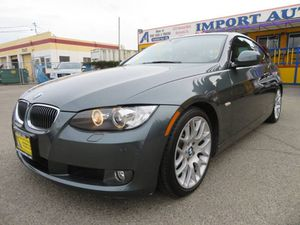 2010 BMW 3 Series for Sale in Hayward, CA