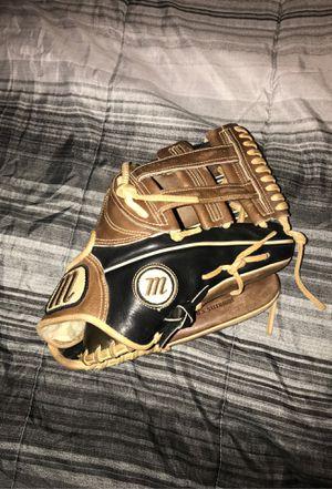 Marucci Baseball Glove 11 3/4 for Sale in Lemon Grove, CA