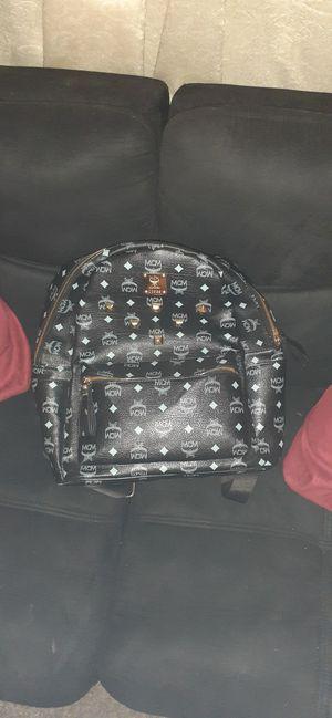 Back pack for Sale in Las Vegas, NV