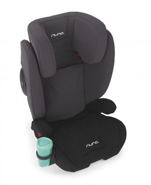 Nuna Aace Booster seat. Car seat for Sale in Federal Way, WA