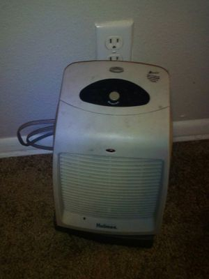 Heater for Sale in Tempe, AZ