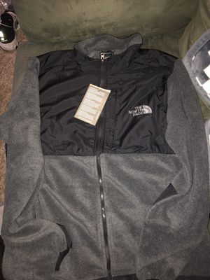 NorthFace S-5x Men and Women for Sale in Farmville, VA