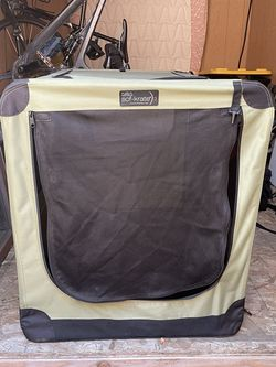 36 In Soft Dog Crate for Sale in Claremont,  CA