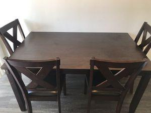 Kitchen Table for Sale in Brea, CA