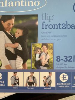 Baby/Infant Carrier for Sale in Clarksburg,  MD