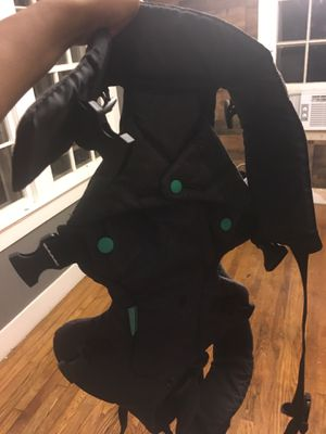 Baby carrier for Sale in La Vergne, TN