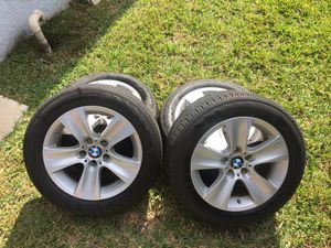 Bmw rims for Sale in Miramar, FL