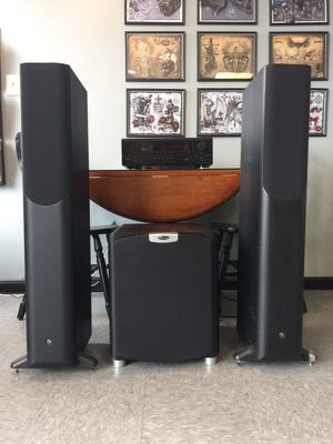 Stereo System for Sale in Dighton, MA