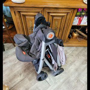 Stroller for Sale in Boston, MA
