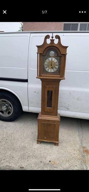 Daneker vintage clock 🕰 for Sale in Los Angeles, CA