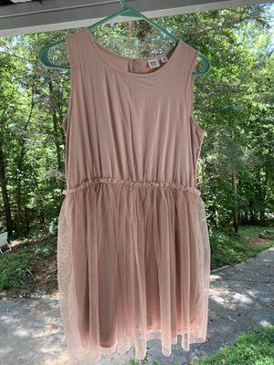 Gap kids dress size XL 12 plus for Sale in Hampton, TN