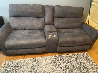 Sofa & Loveseat for Sale in Philadelphia,  PA