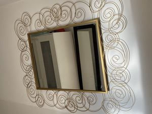 Mirror for Sale in Jersey City, NJ