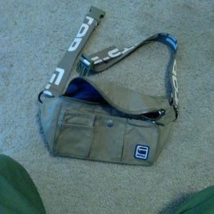 Gstar Bag for Sale in Fort Washington, MD