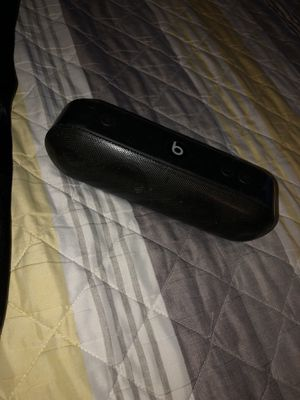 Beats pill for Sale in San Benito, TX
