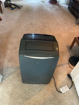 Ac unit/dehumidifier for Sale in Peoria, AZ