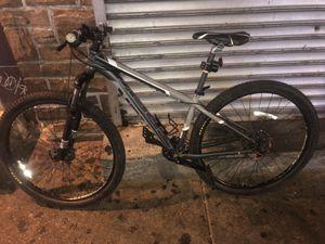 Trek bike for Sale in Philadelphia, PA