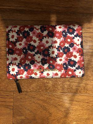 Michael Kors wallet, only used once for Sale in Woodbridge, VA