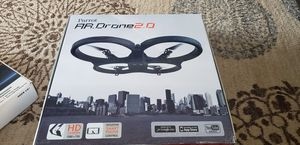Parrot Air Drone 2.0 for Sale in Riverview, FL