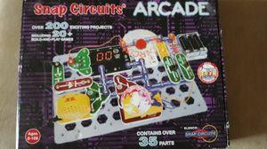 Arcade Game for Sale in Doral, FL