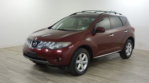 2010 Nissan Murano for Sale in Florissant, MO