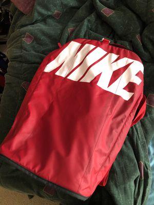 Nike Duffle Bag for Sale in Upper Marlboro, MD